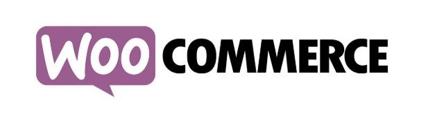 woo-commerce